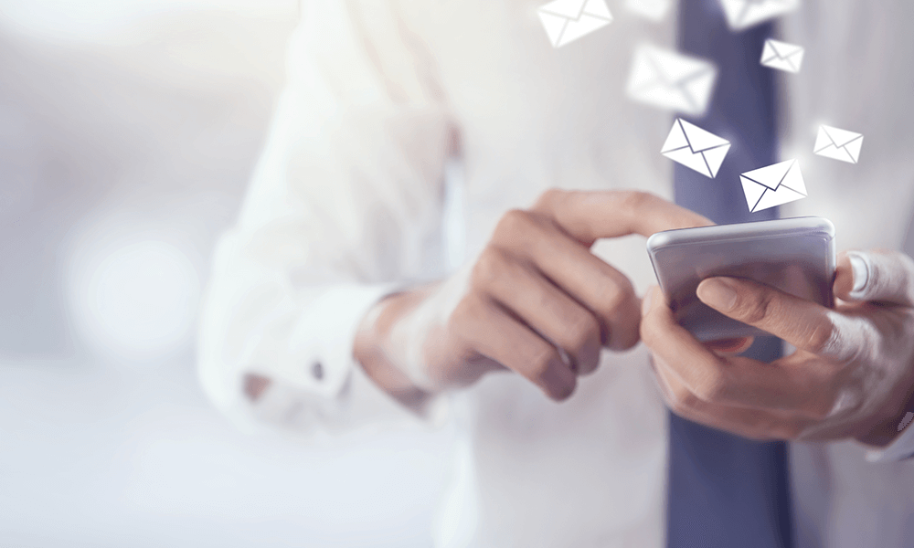 4 Tips to Dramatically Increase your Email Open Rates