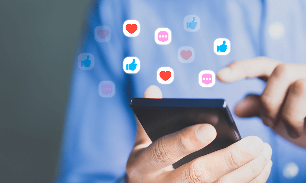 5 Effective Social Media Engagements To Swear By