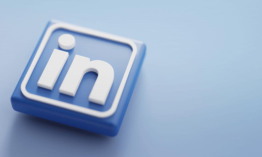Advertisment 5 LinkedIn Ads Creation