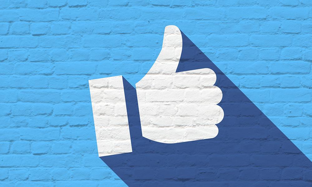 Social 2 Facebook