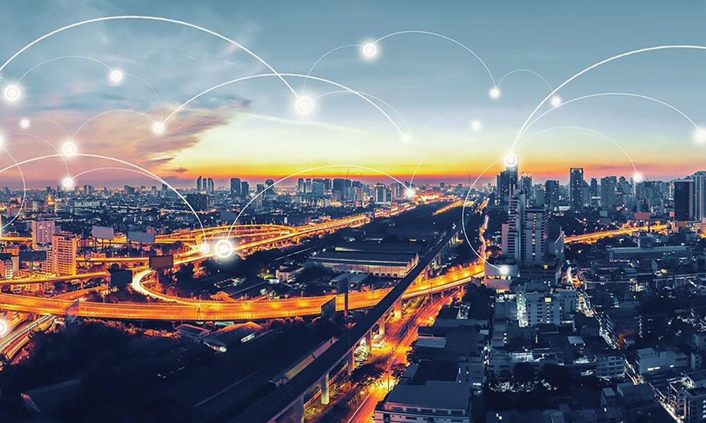 123 Internet Group Join The Gigabit Revolution
