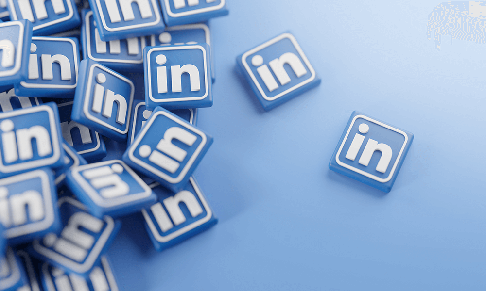 4 Powerful LinkedIn Features You Should Know About Right Now