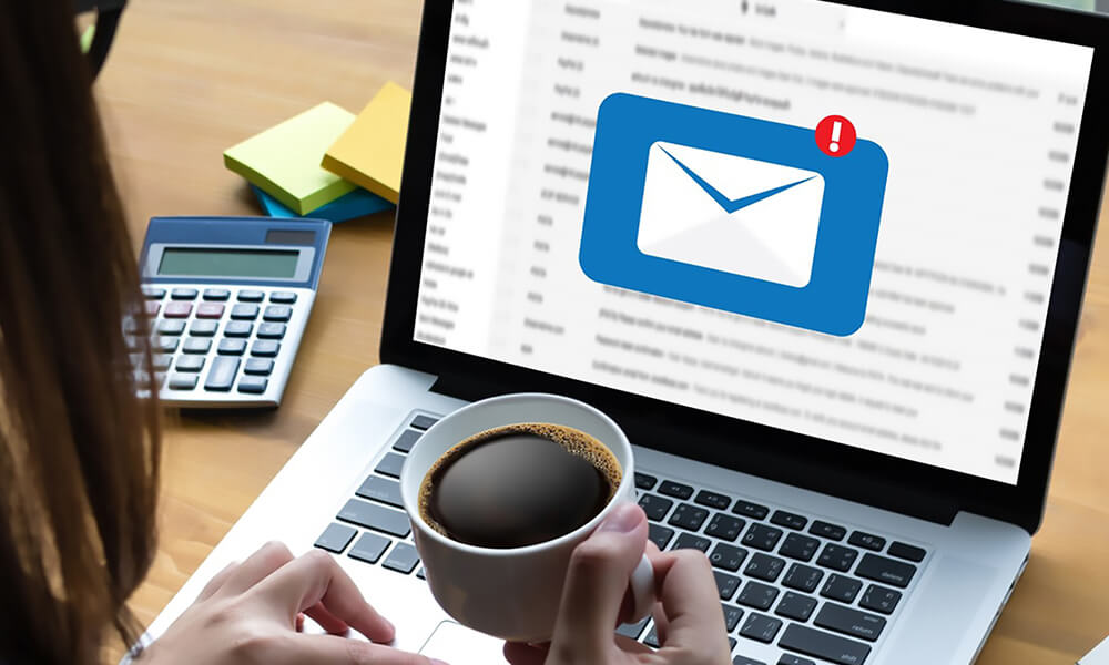 5 Email Marketing Tips To Keep In Touch With Your Clients