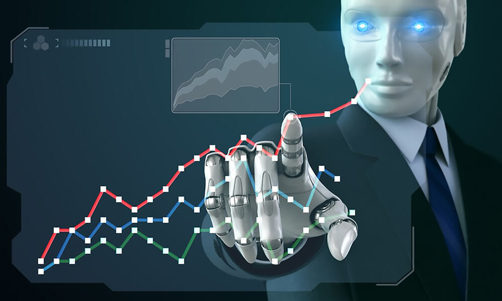 Artificial Intelligence and SEO Strategies