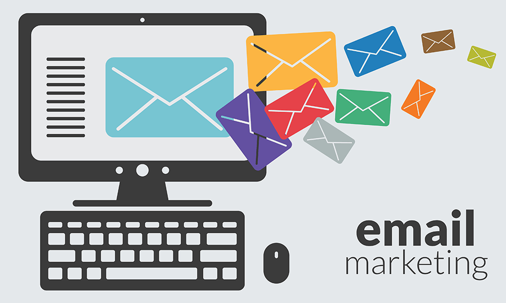 Common Mistakes Within Email Marketing