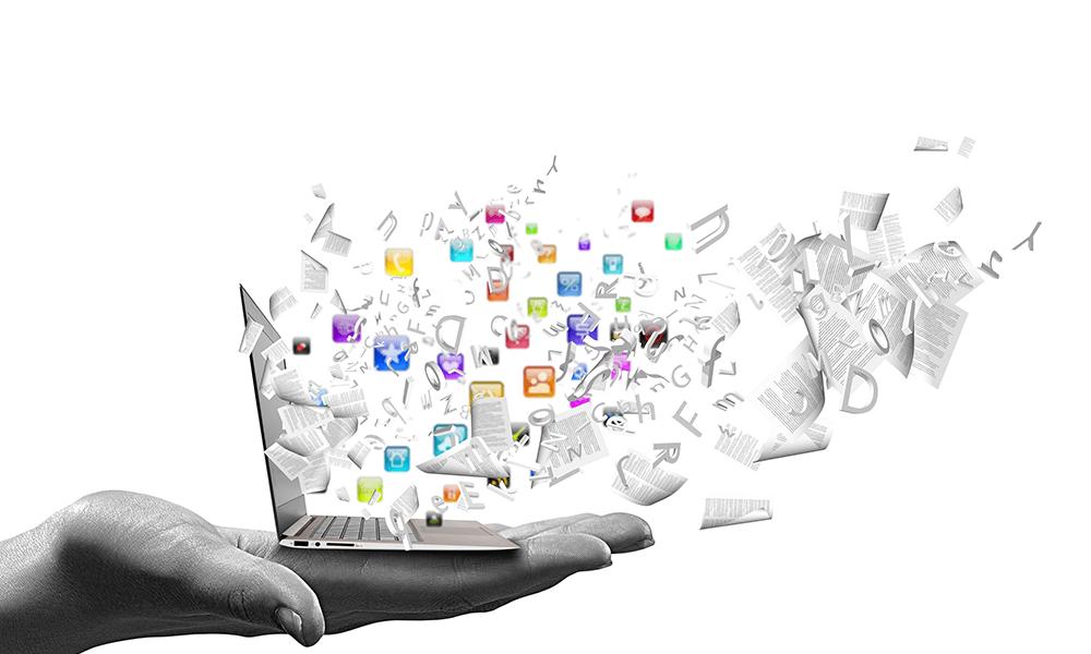 Creating good social content