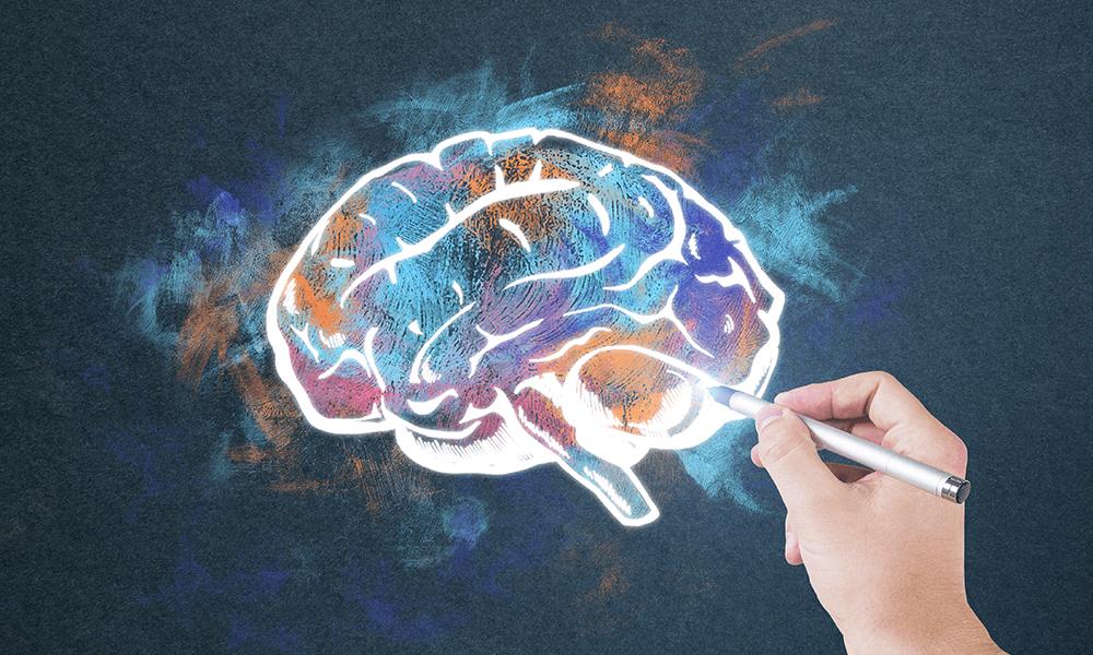 Get your head around Psychology in Marketing