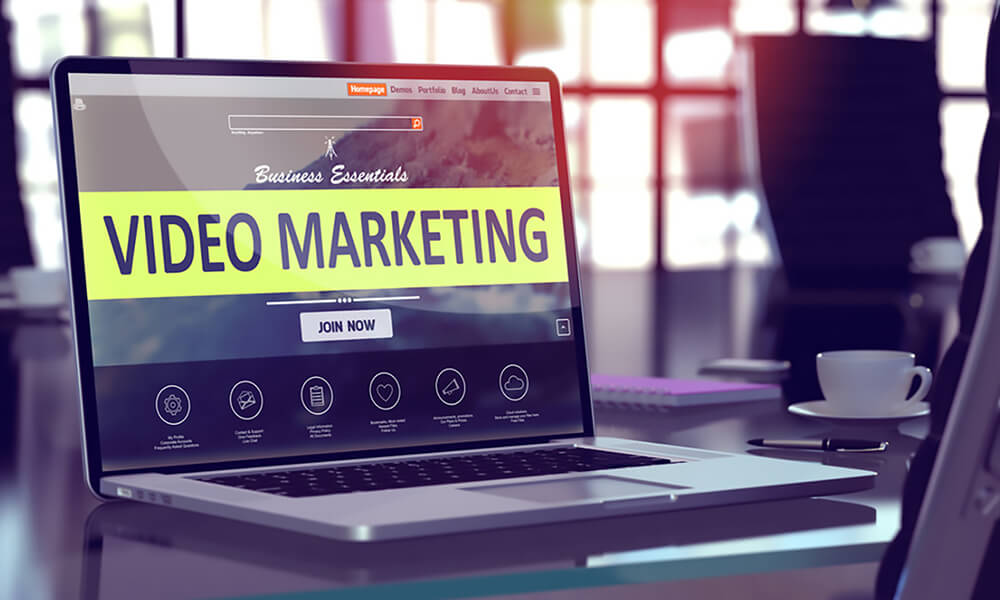 How Do You Create An Effective And Dynamic Video Advertising Campaign