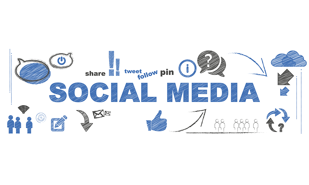 How Social Media and SEO are Related