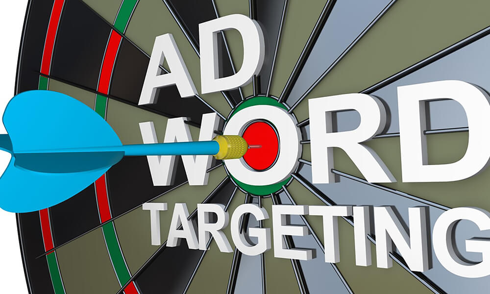 How To Choose And Target Your PPC Keywords