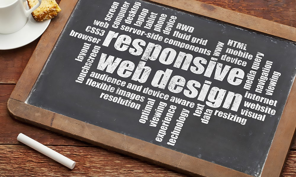 How To Plan For Your Website Redesign Step 1 Set Budgets Timescales Milestones