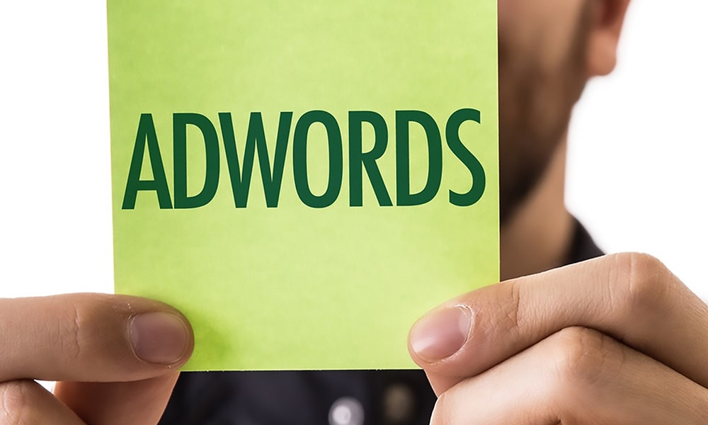 Pay Per Click The Ultimate Guide To Google Adwords