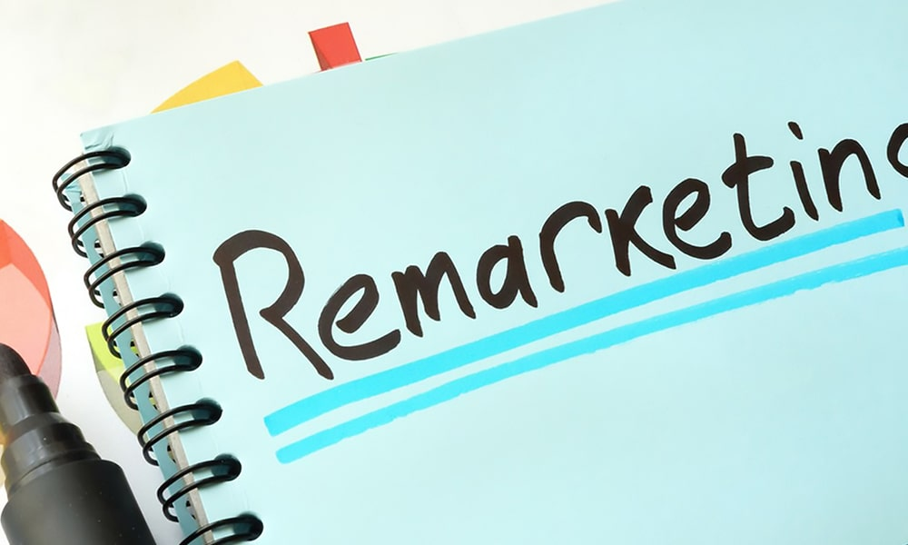 Remarketing What How Why You Should Use It For Your Business