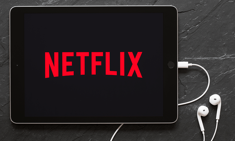 SPAM Your Netflix Membership has been suspended