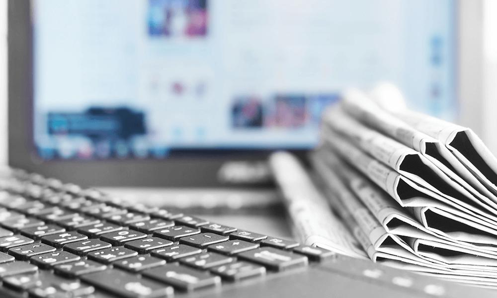 Top 10 Social Media Content Sources You Should Know