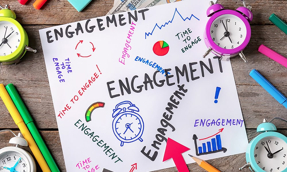Top Ways You Can Increase Engagement On Social Media