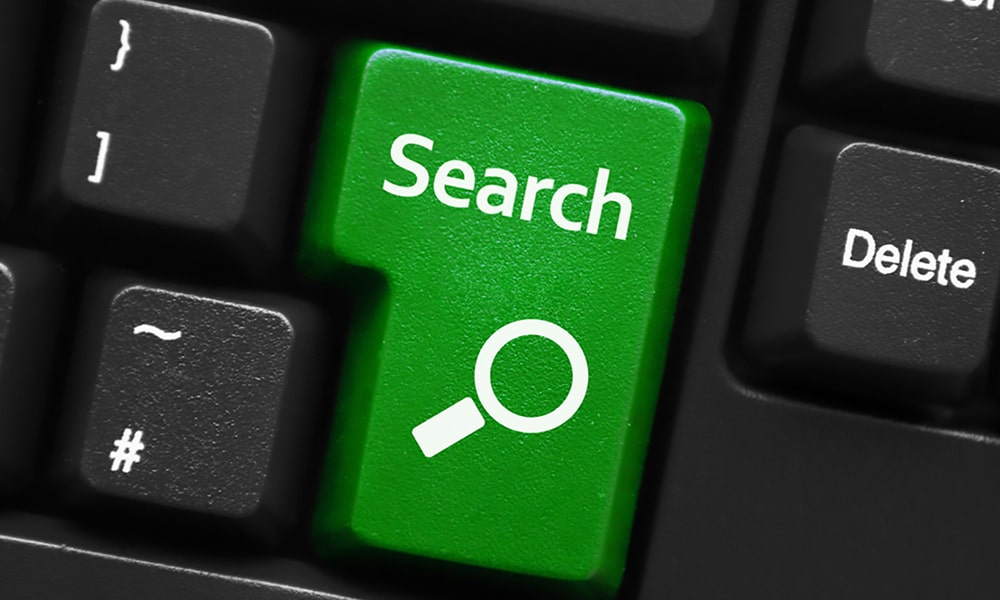 Ways To Search Google For Information You Should Know