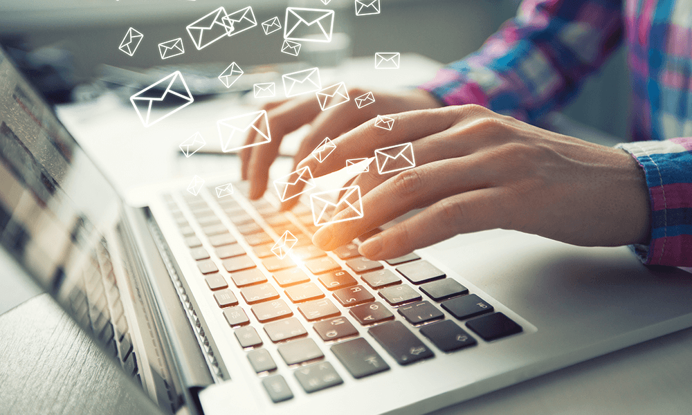 Ways to Keep Your Tone in Check When Writing Business Emails