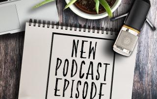 Business Spotlight COVID 19 Coronavirus Podcast
