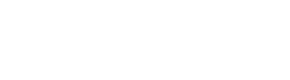 Hubspot Solution Partner Program | Digital Marketing Agency Milton Keynes