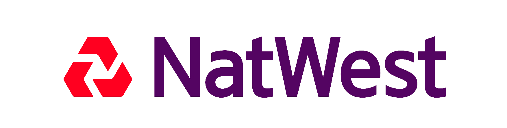 Working in collaboration with Natwest Bank