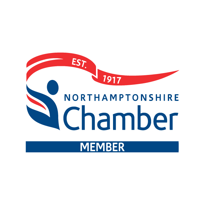 Northamptonshire Chamber Member