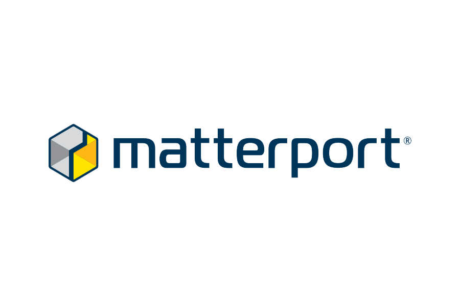 Matterport | Photography, Videography, Animation & 3D Immersive Scans