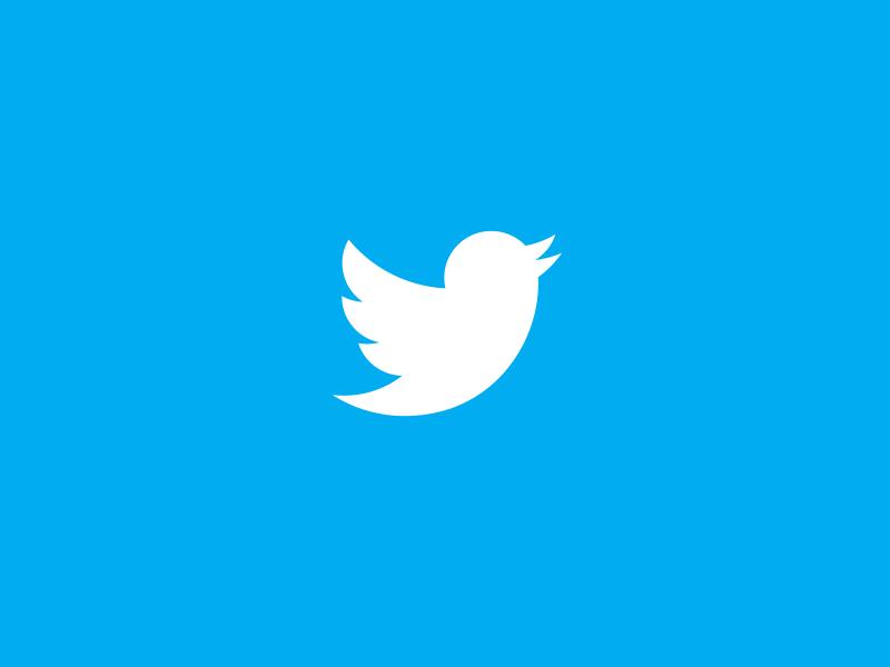 Twitter Social Media Strategy