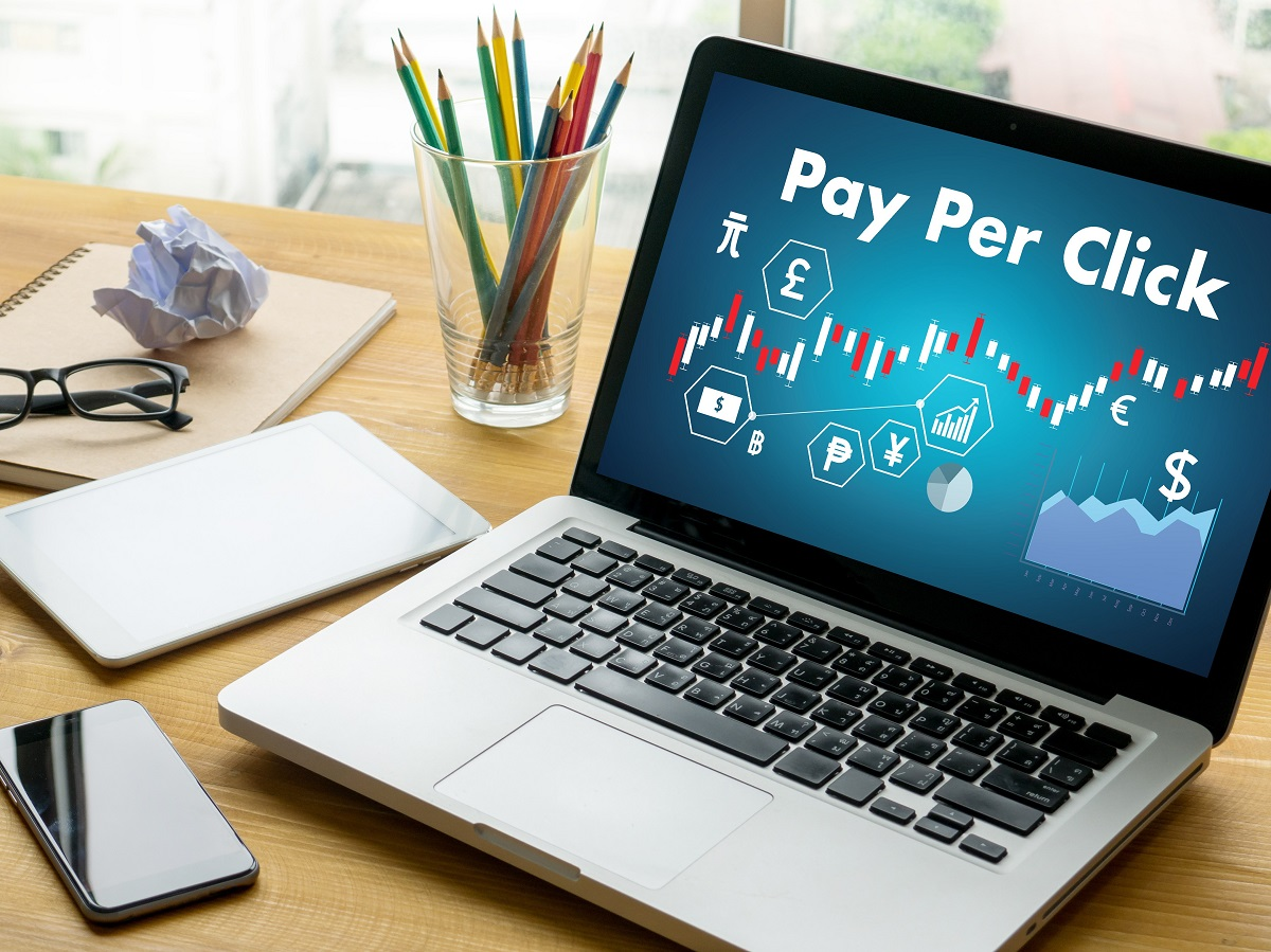 PPC Management Pay-Per-Click Milton Keynes | Northampton