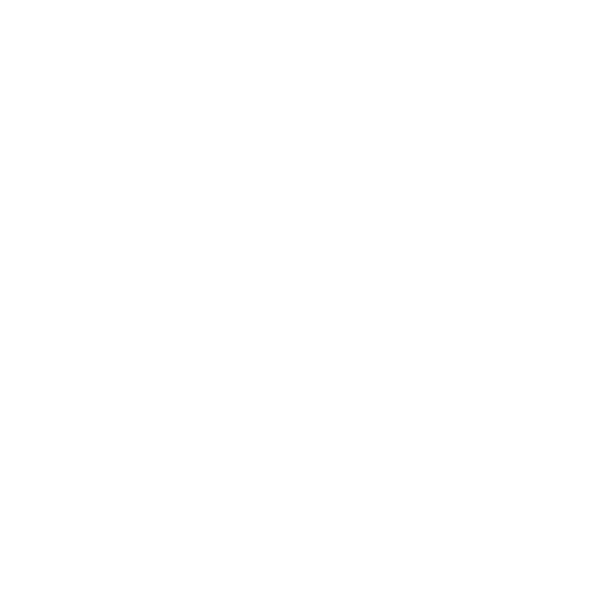 Sector Charity Digital Marketing Specialists Icon