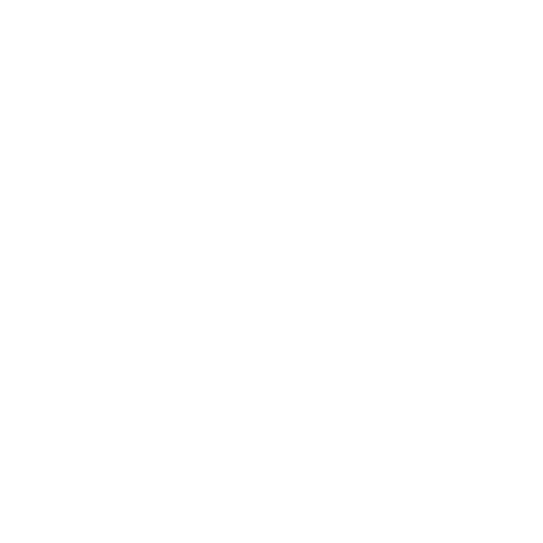 Sector Legal Professional Services Digital Marketing Specialists Icon