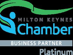 Milton Keynes Chamber Platinum Business Partners