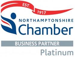 Northampton Chamber Platinum Business Partners