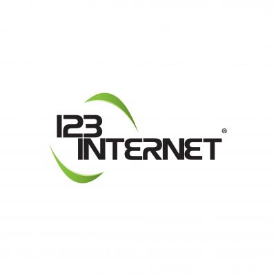 123 colour Logo 400x400 01