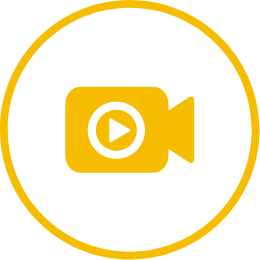 Photography | Videography | Video | Interviews | Greenscreen Studio