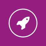 SEO | Search Engine Marketing | SEO Agency | PPC