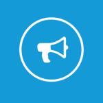 Social Media Agency | Management & Training