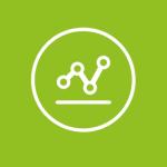 Digital Marketing Strategy | Digital Agency